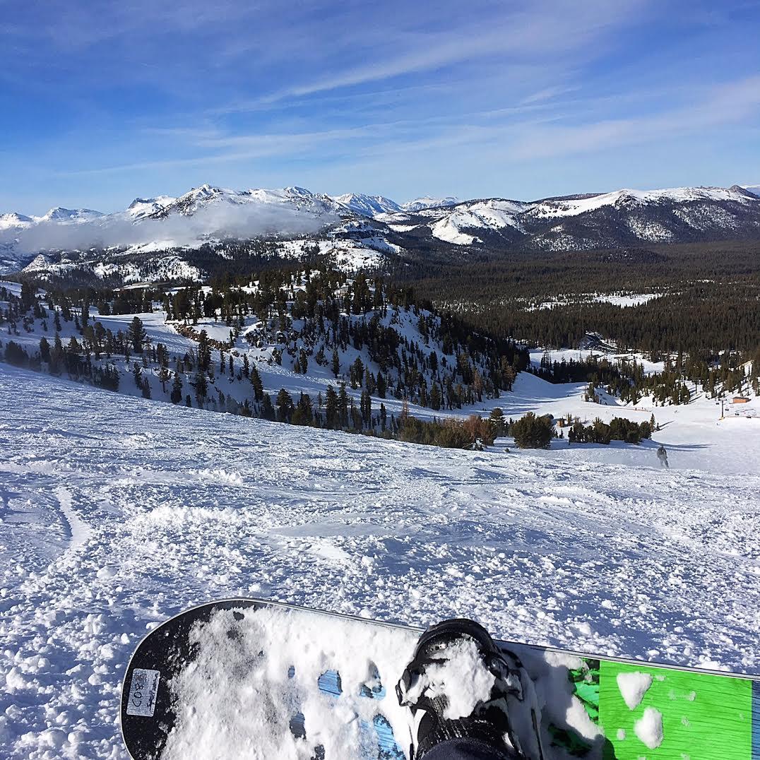 Snowboarding-mammoth.jpeg