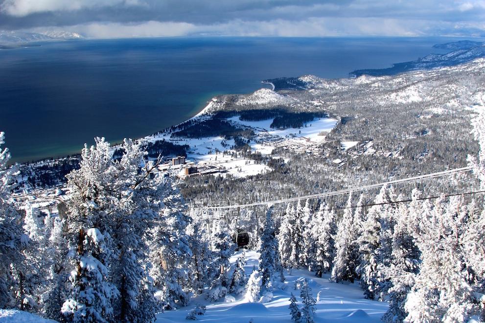 Tahoe-Header.jpg