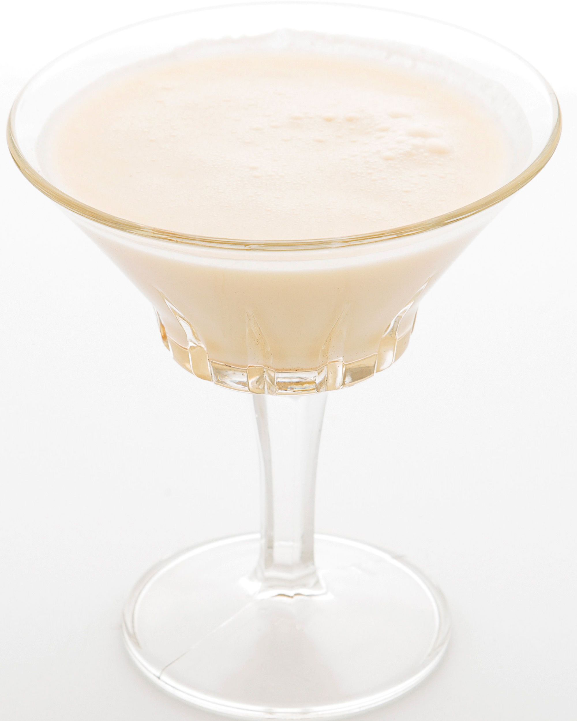Winter_Warmers_AthollBrose-scotch-cocktail_2000x3000.jpg