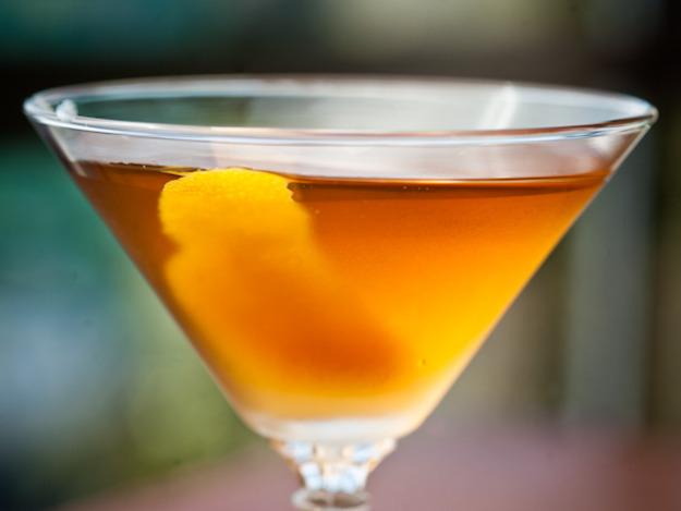 20130311-irish-whiskey-3-thumb-625xauto-312241.jpg