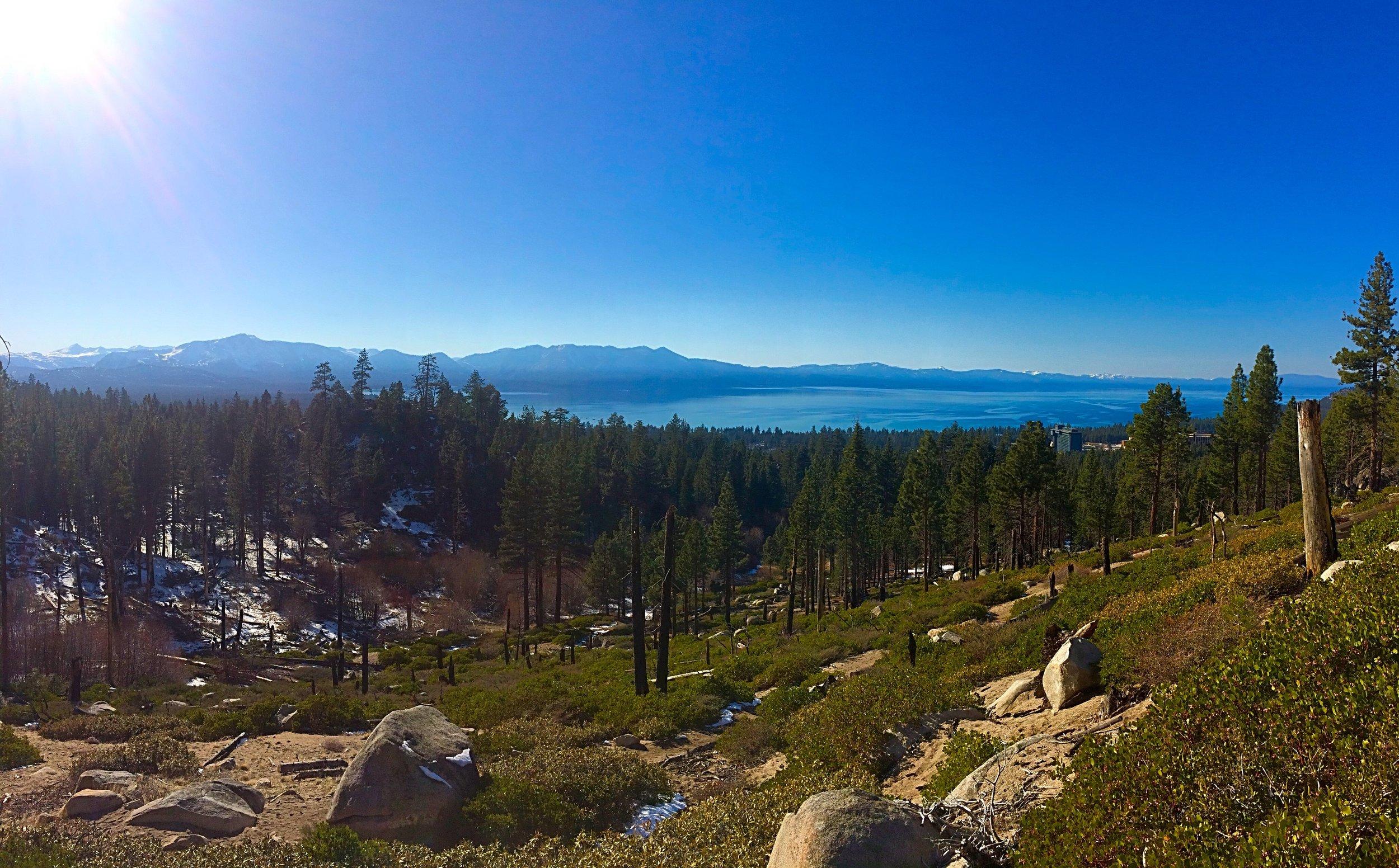 Tahoe-Last-Winter.jpg