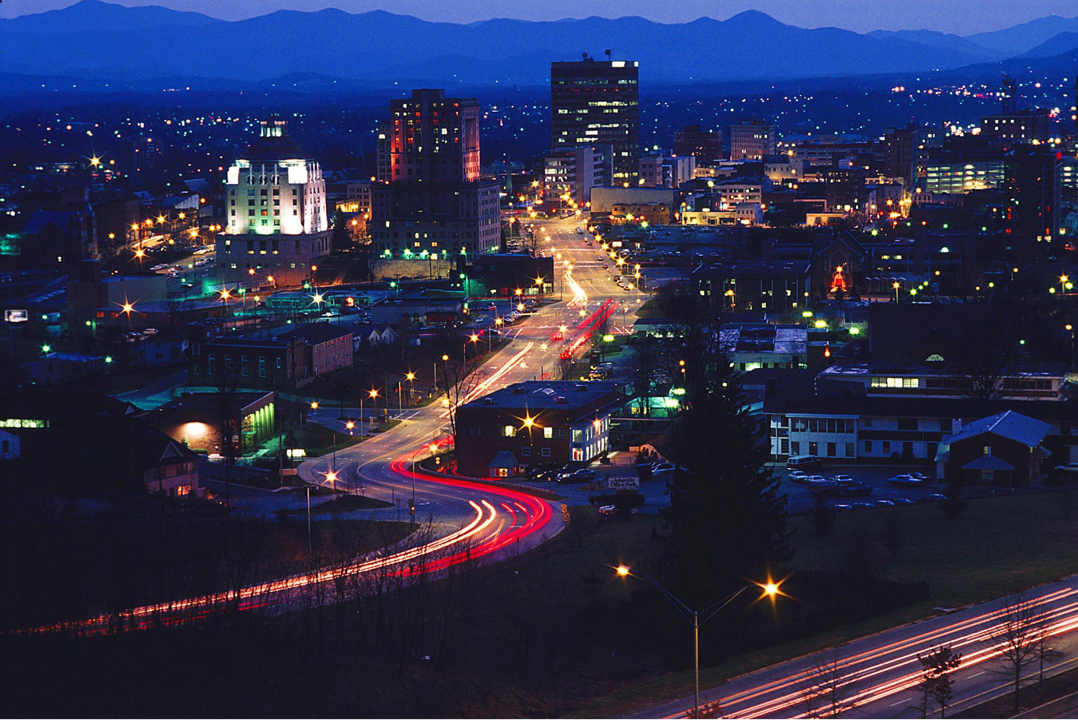 Asheville-Skyline-Aerial-View-from-Afar.jpg