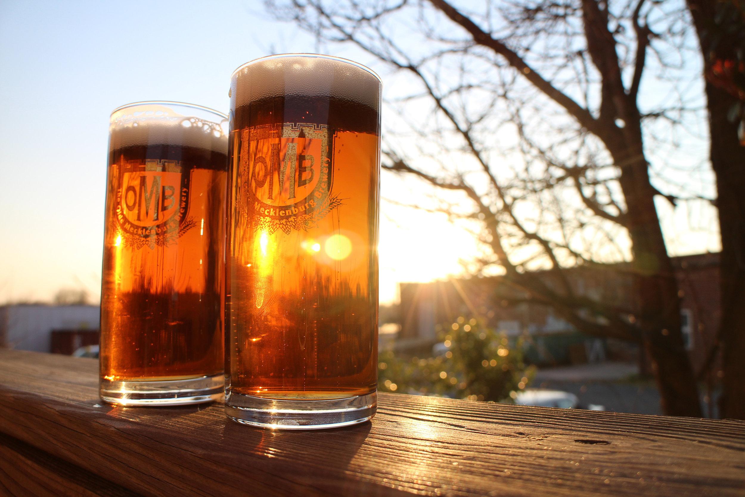 Beer-at-the-Olde-Mecklenburg-Brewery-in-Charlotte.jpg