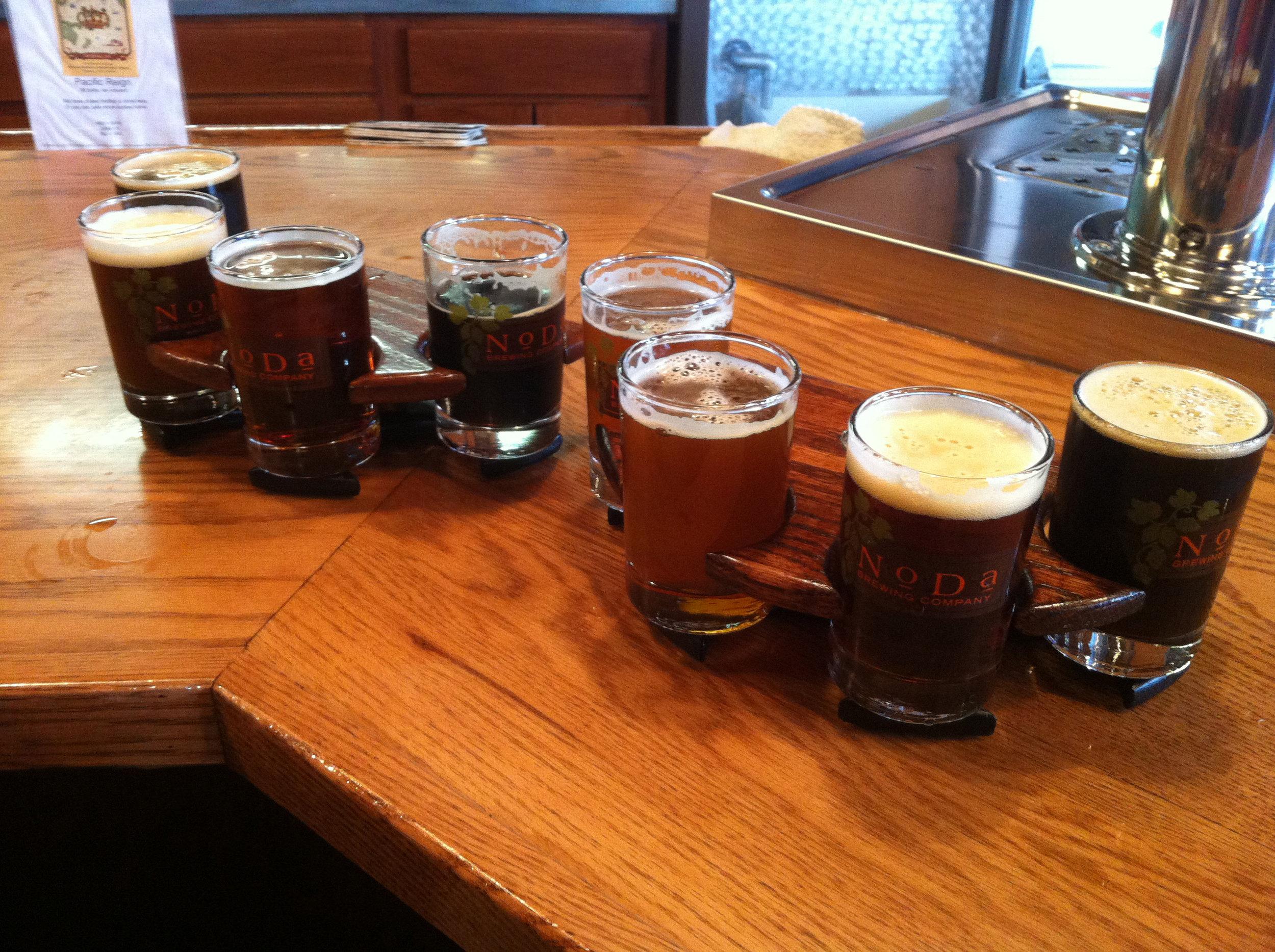 Beer-from-Noda-Brewing.jpg