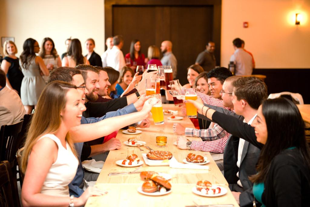 Celebration-at-The-Olde-Mecklenburg-Brewery.jpg