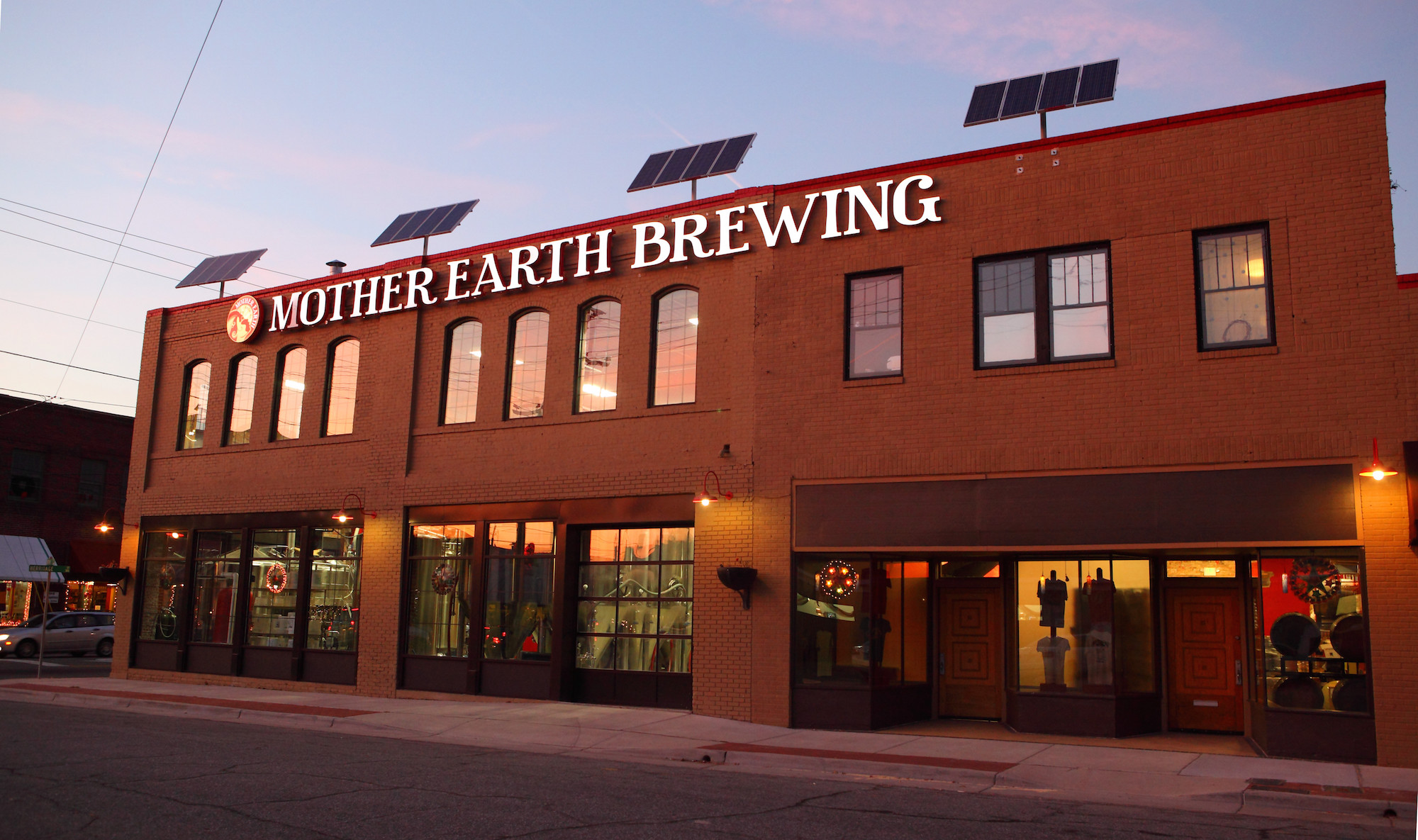 Mother-Earth-Brewery-Exterior-2.jpg
