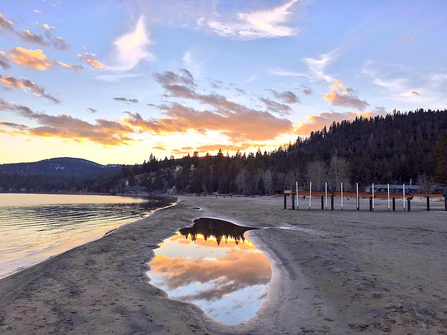 Tahoe-Sunset.jpeg