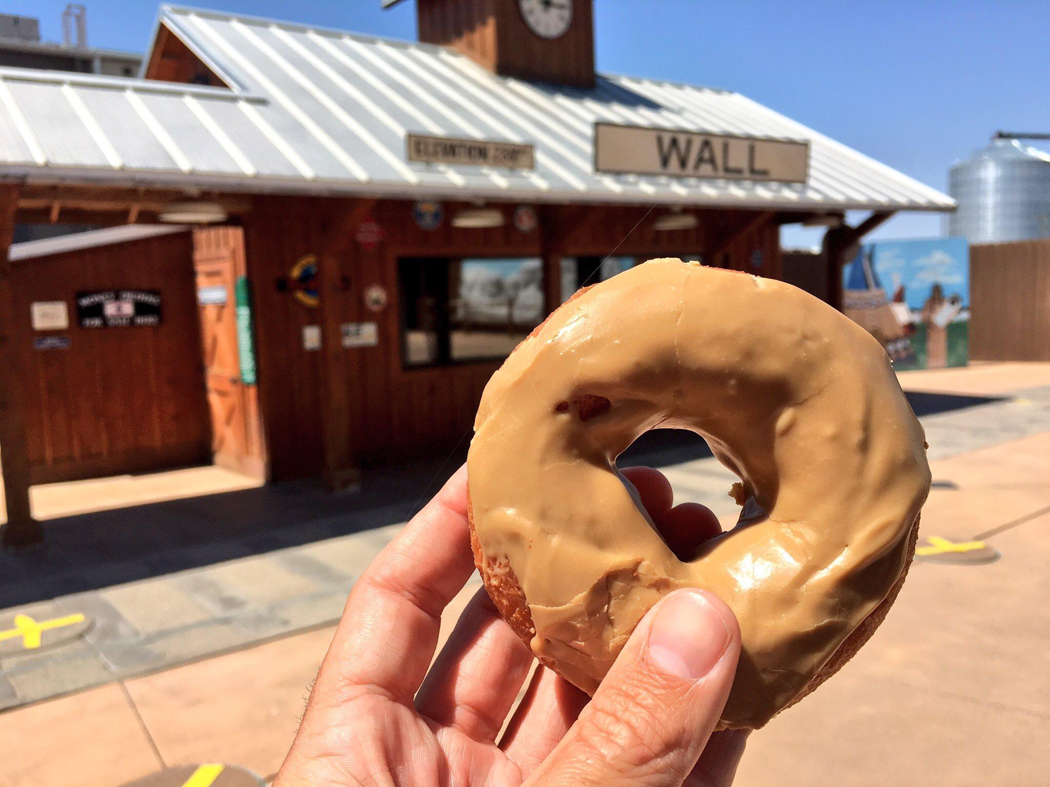 Maple-Donut-Wall-Drug.jpg