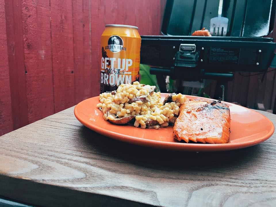 Risotto-and-salmon.jpg
