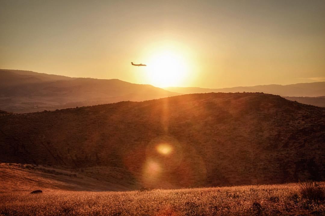 Reno-sunset-huffaker-park.jpg