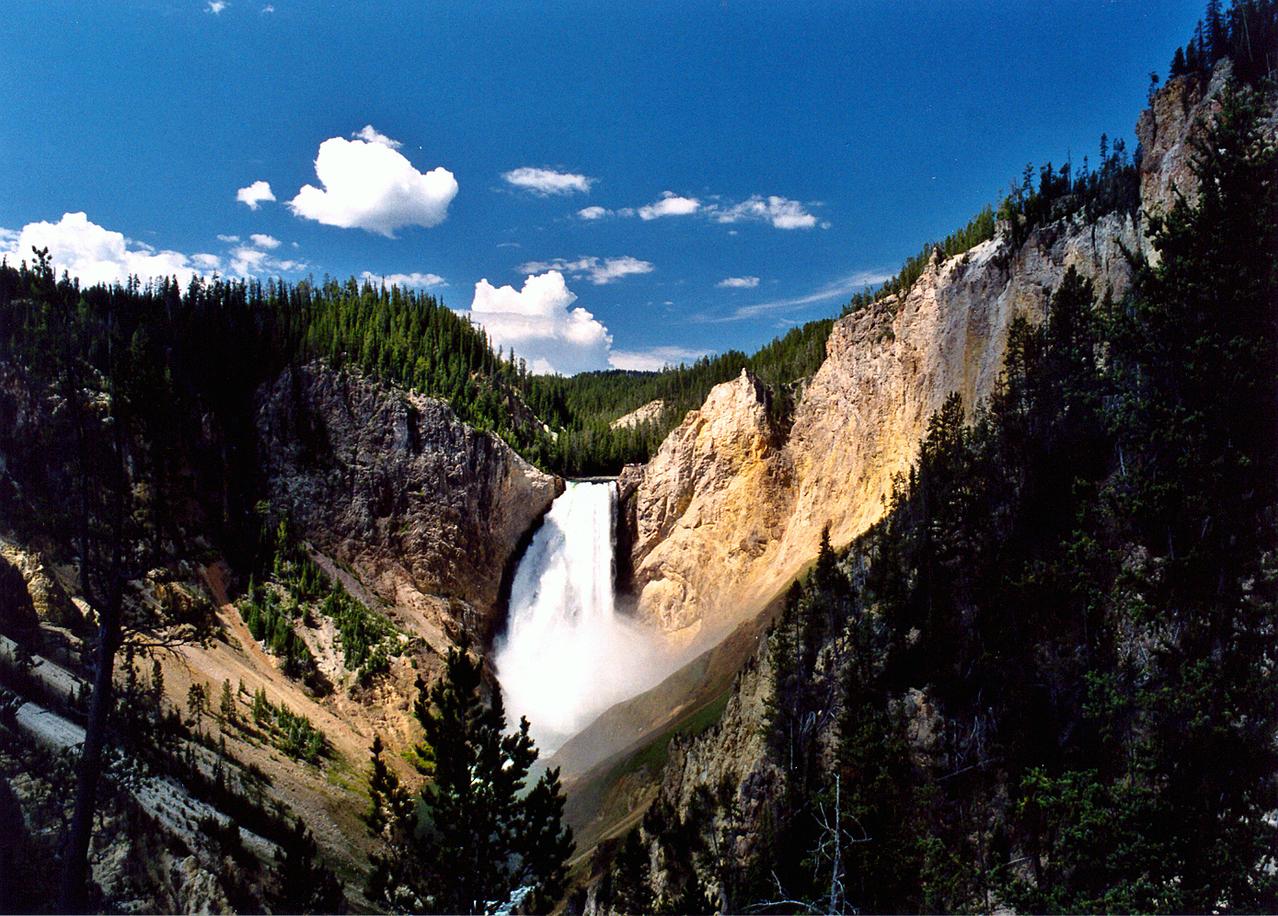 yellowstone-falls-1375380-1278x916.jpg