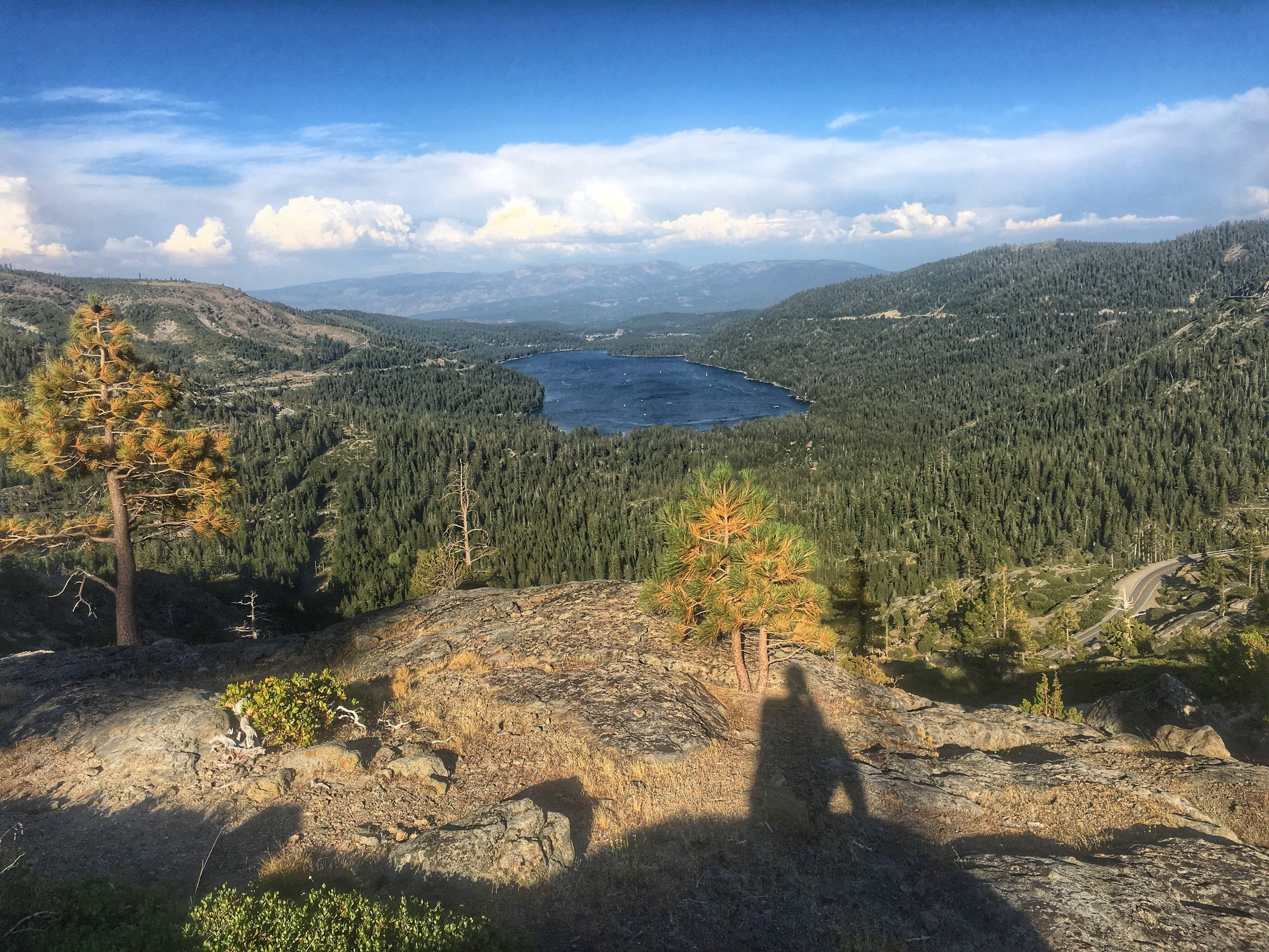 Donner-hike-1.jpg