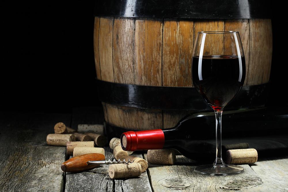 winer.jpeg