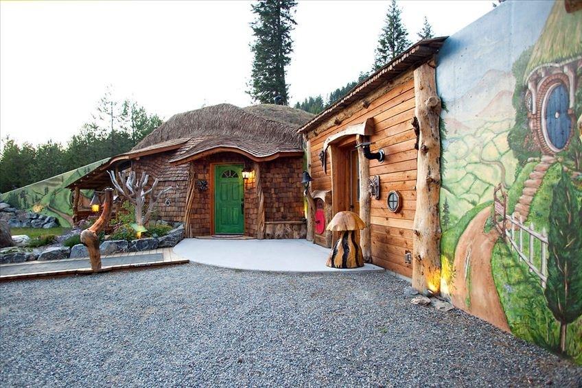 Hobbit-home.jpeg