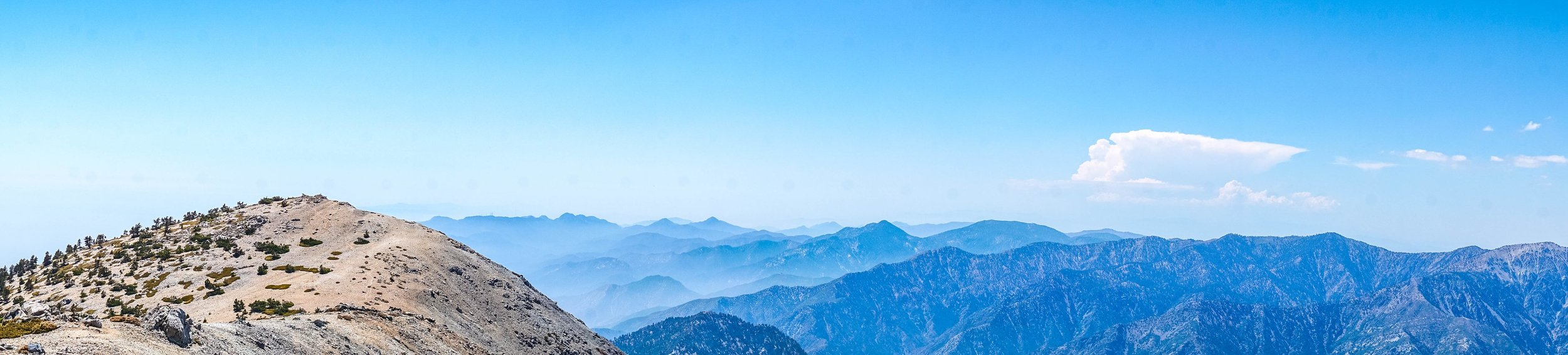 Baldy-Panorama.jpg