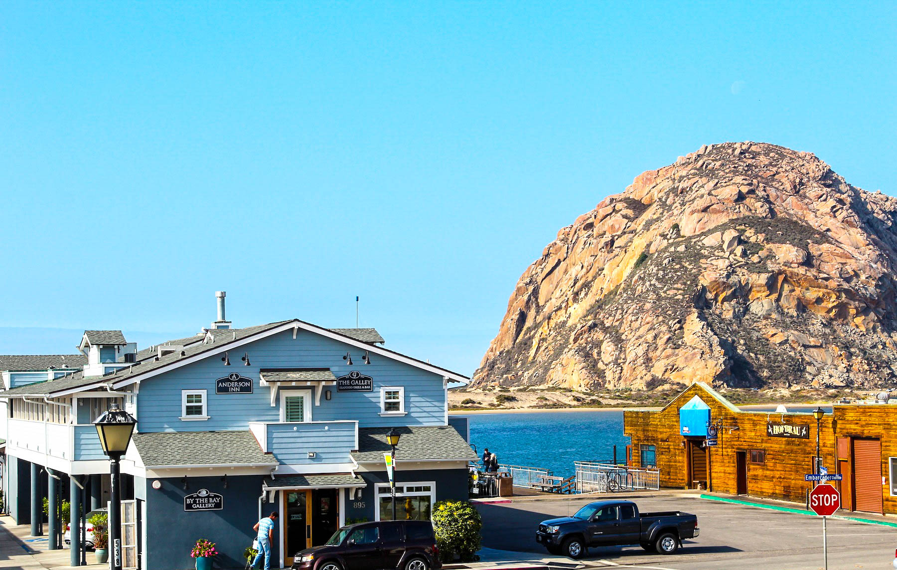 Morro-Bay-and-Anderson-Inn-2.jpg