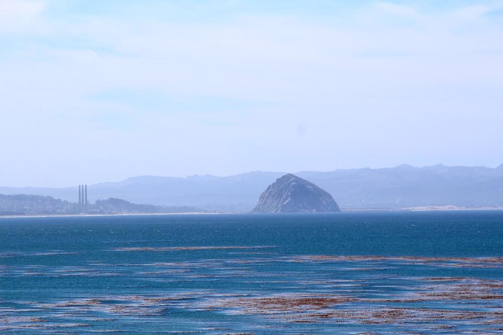 Morro-Rock.jpg