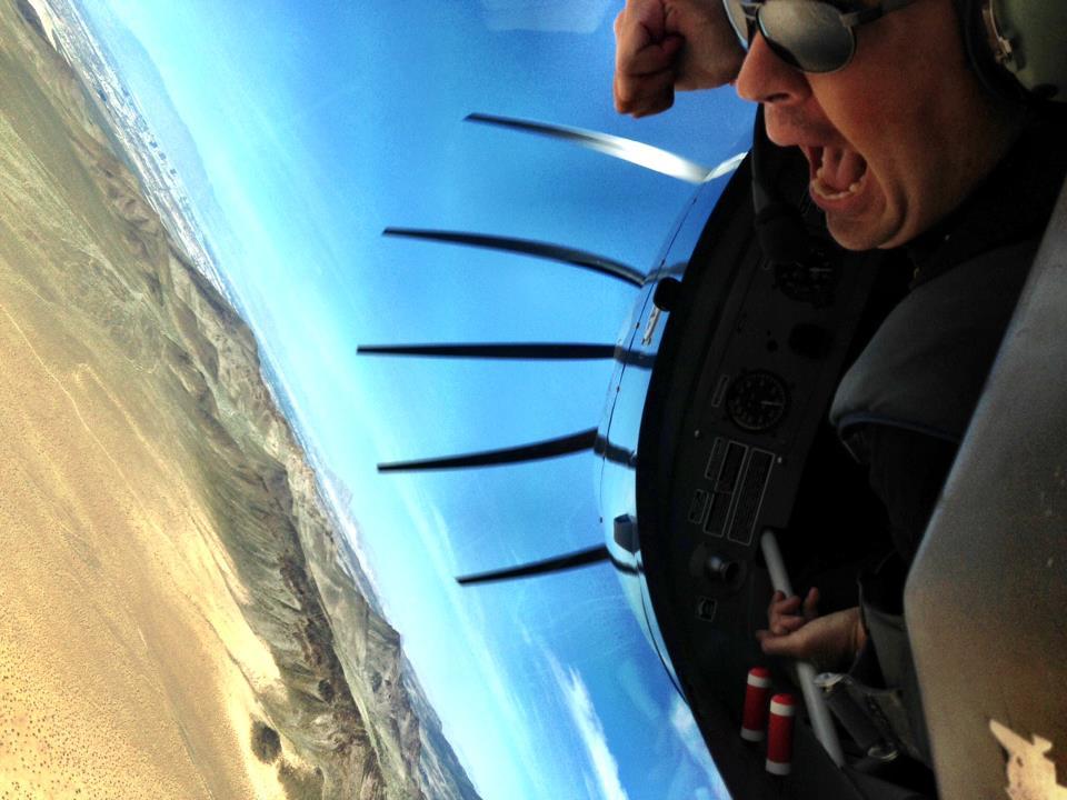 Flying-in-air1.jpg