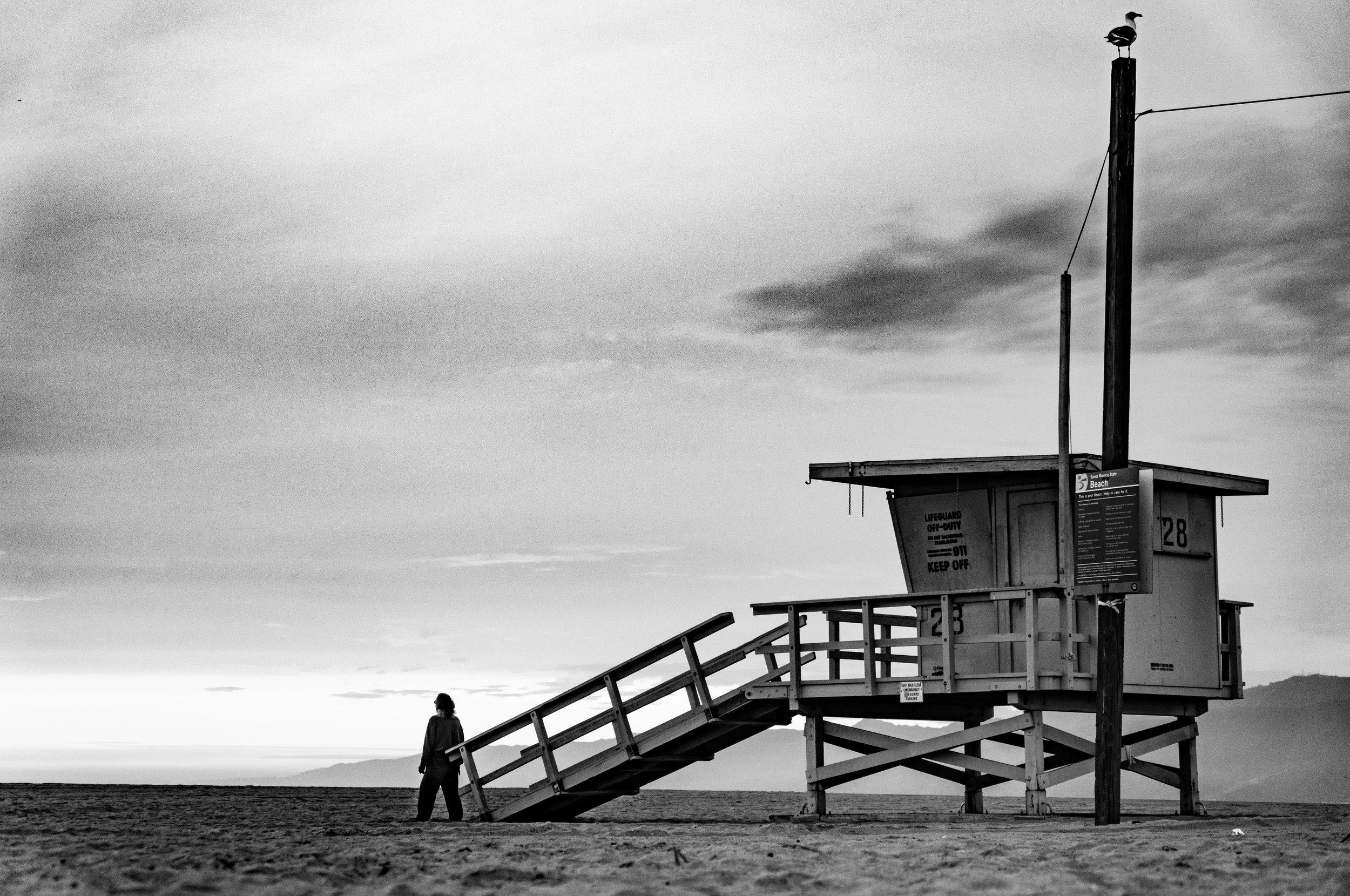 Day 2 Venice Beach.jpg