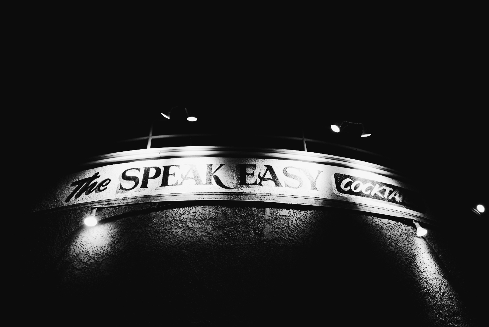 Day 22 The Speakeasy Pico.JPG