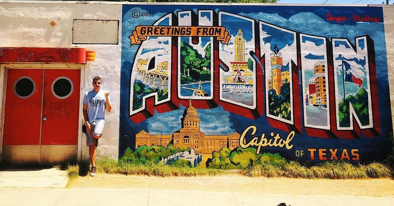 Austin Greetings.jpg
