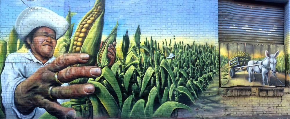 NYC street art.jpg