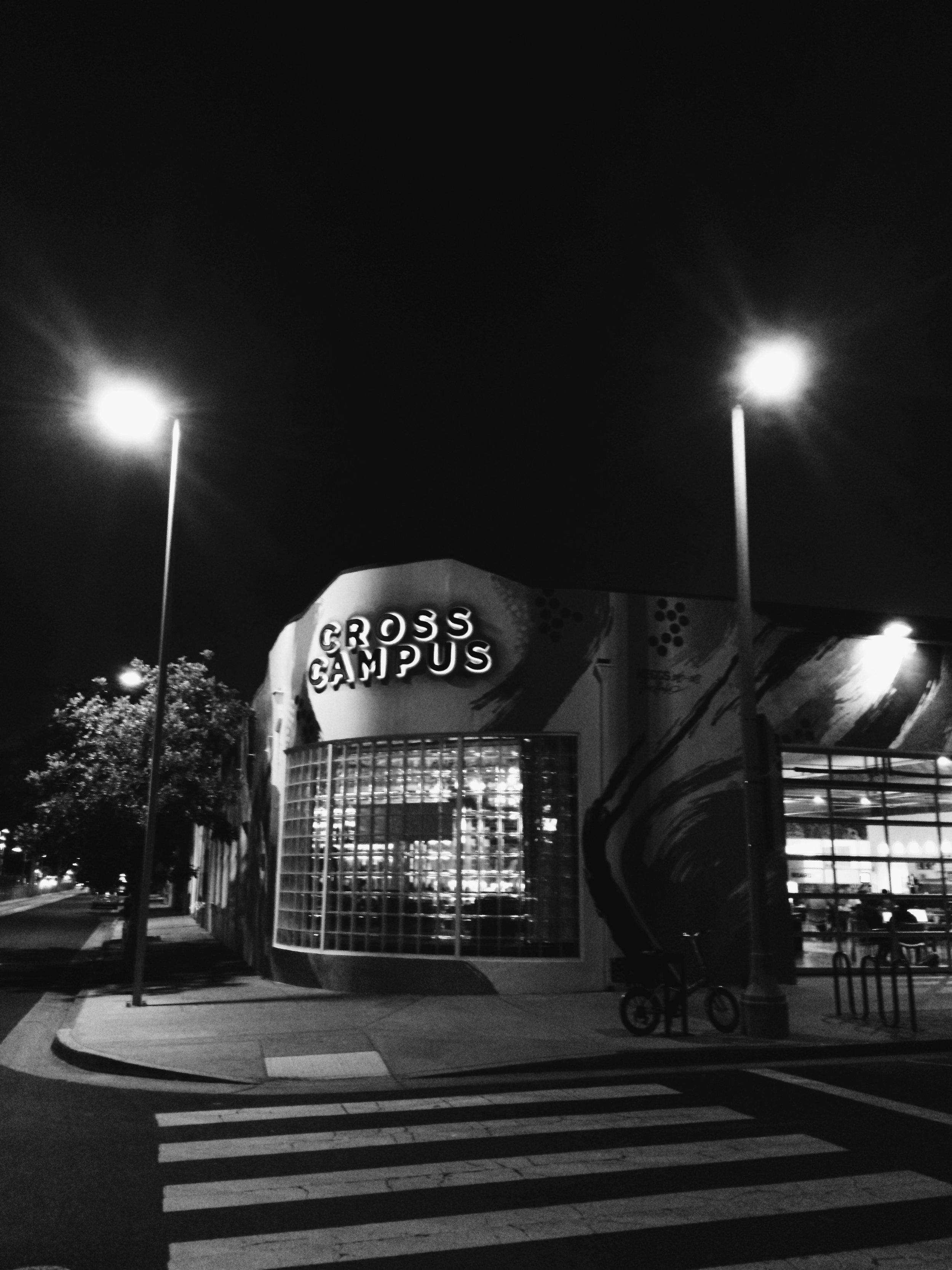 49 Santa Monica.JPG