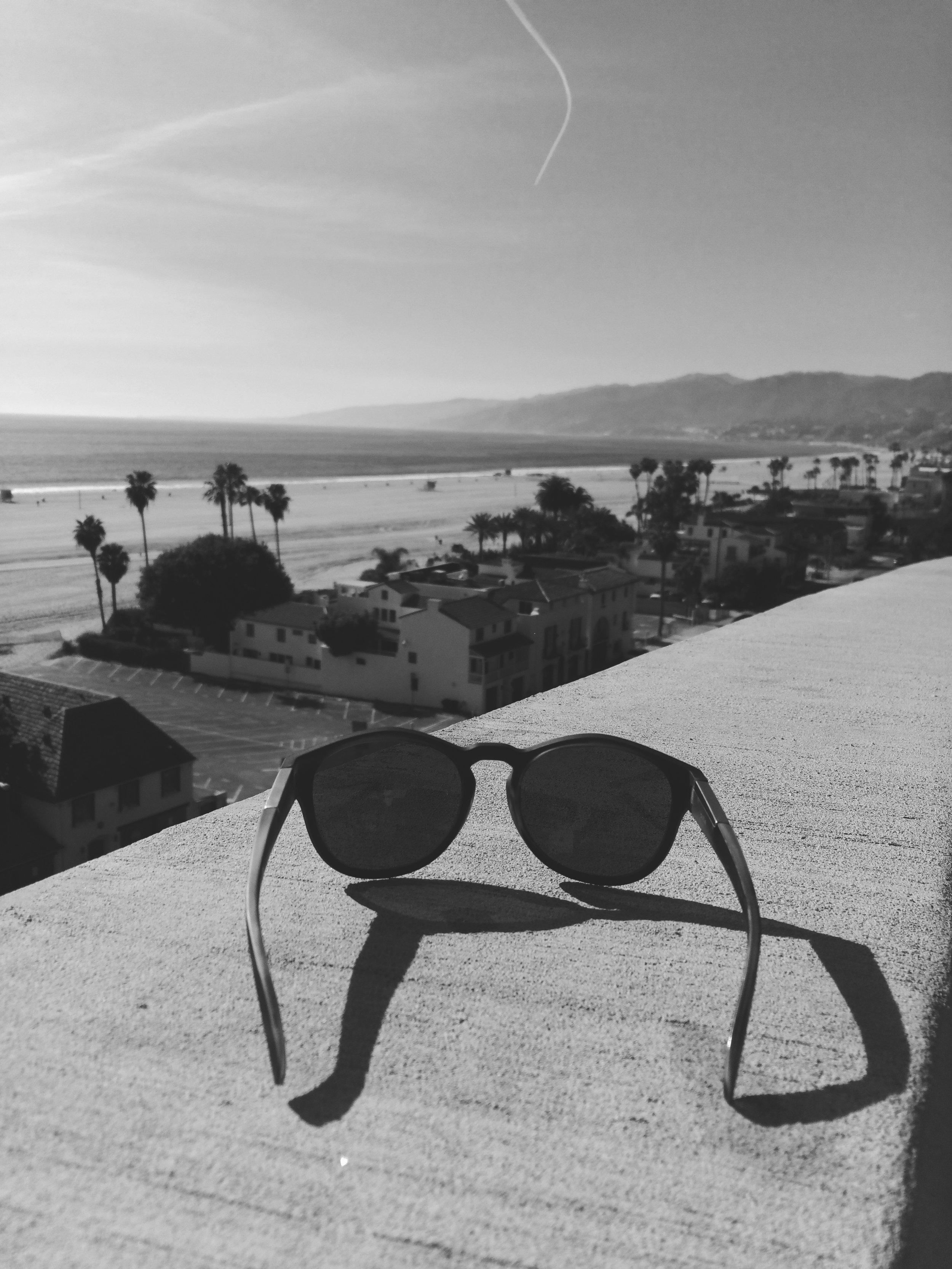 48 Santa Monica.JPG