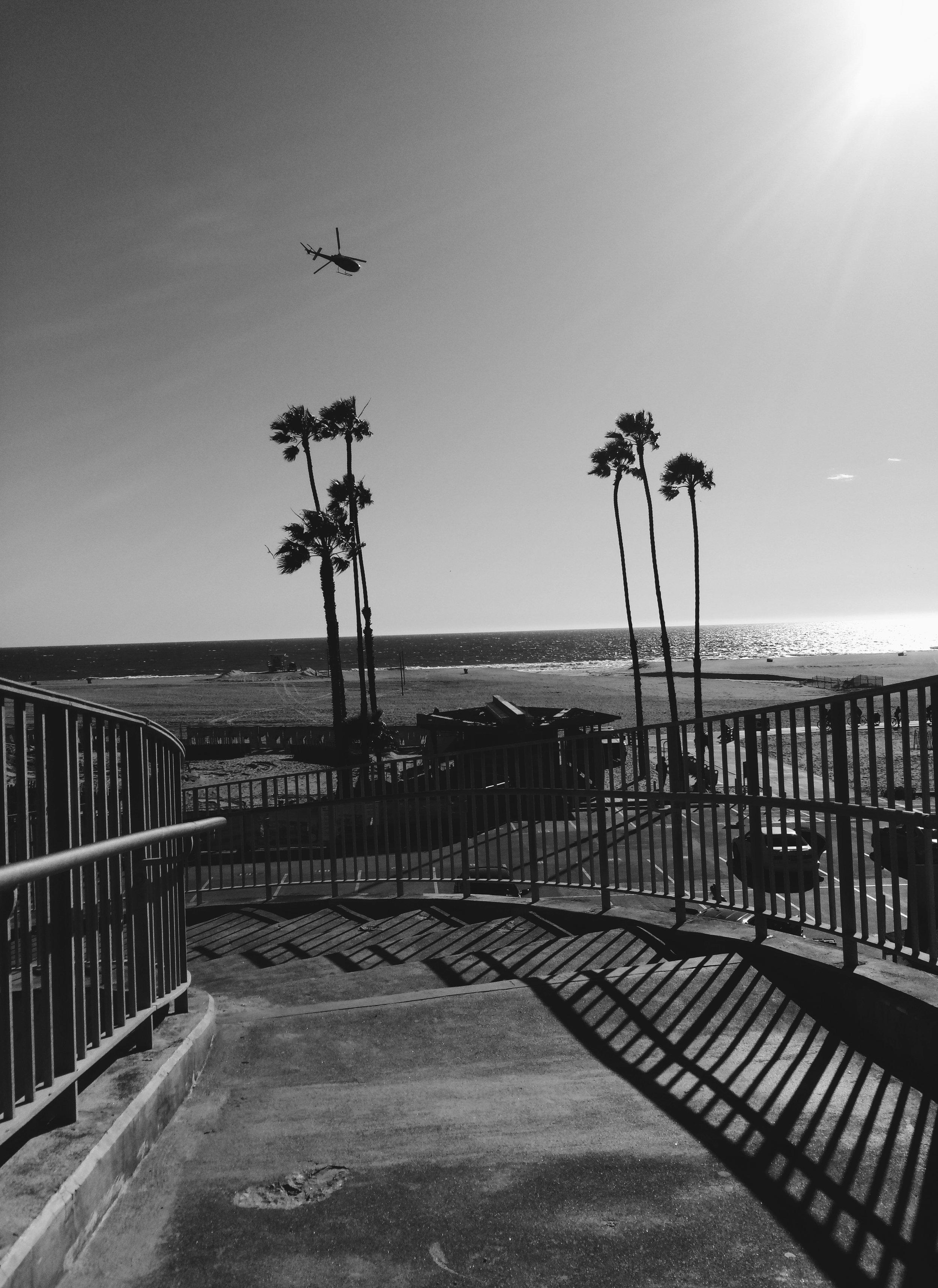 64 Santa Monica.JPG