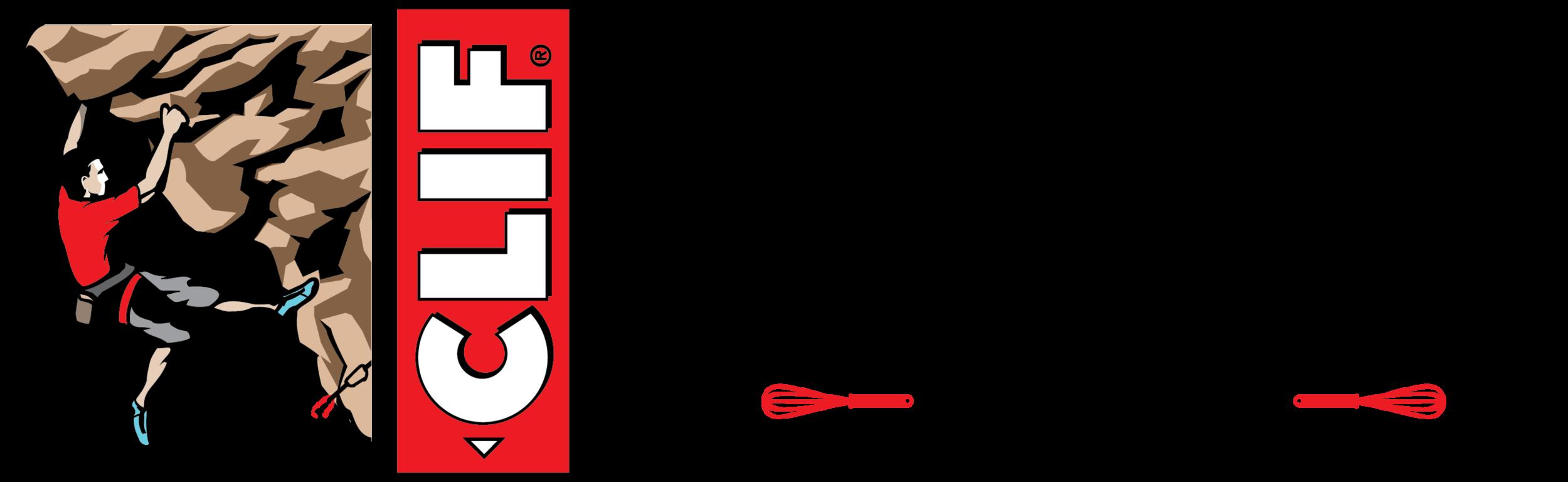 Twin_Falls_Logo_Color.png