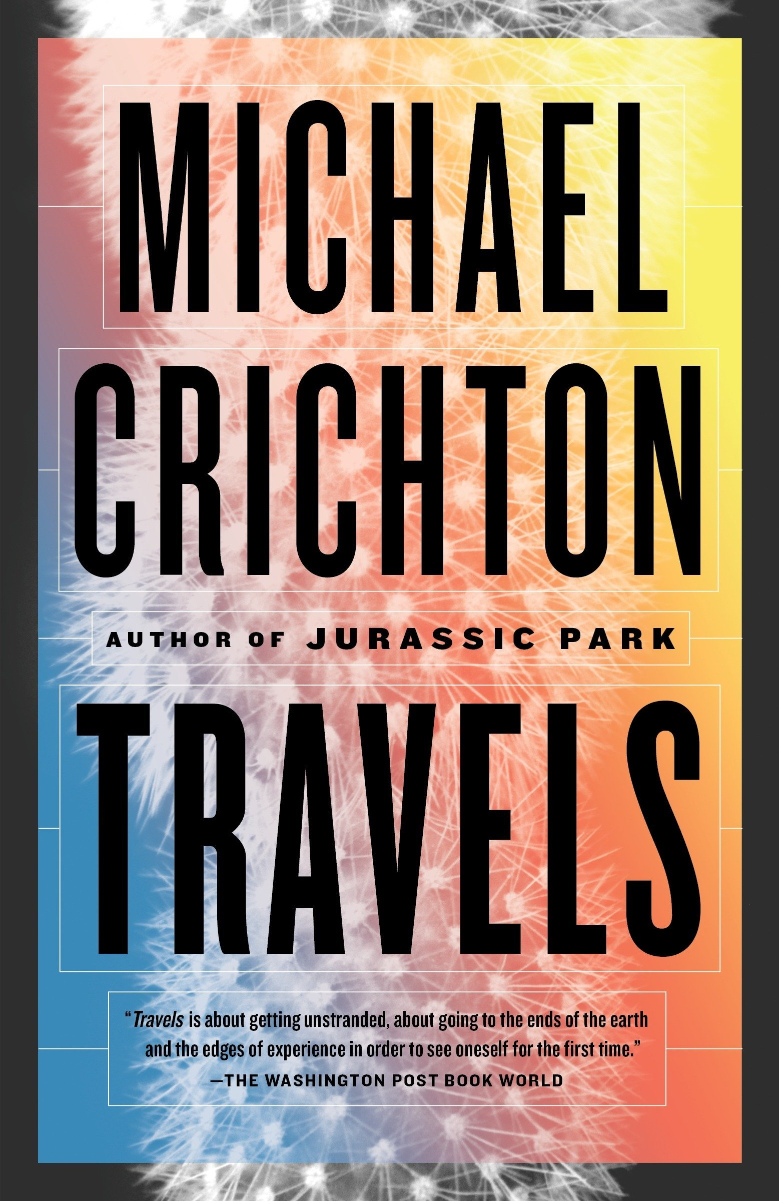 Travels with Michael Crichton.jpg