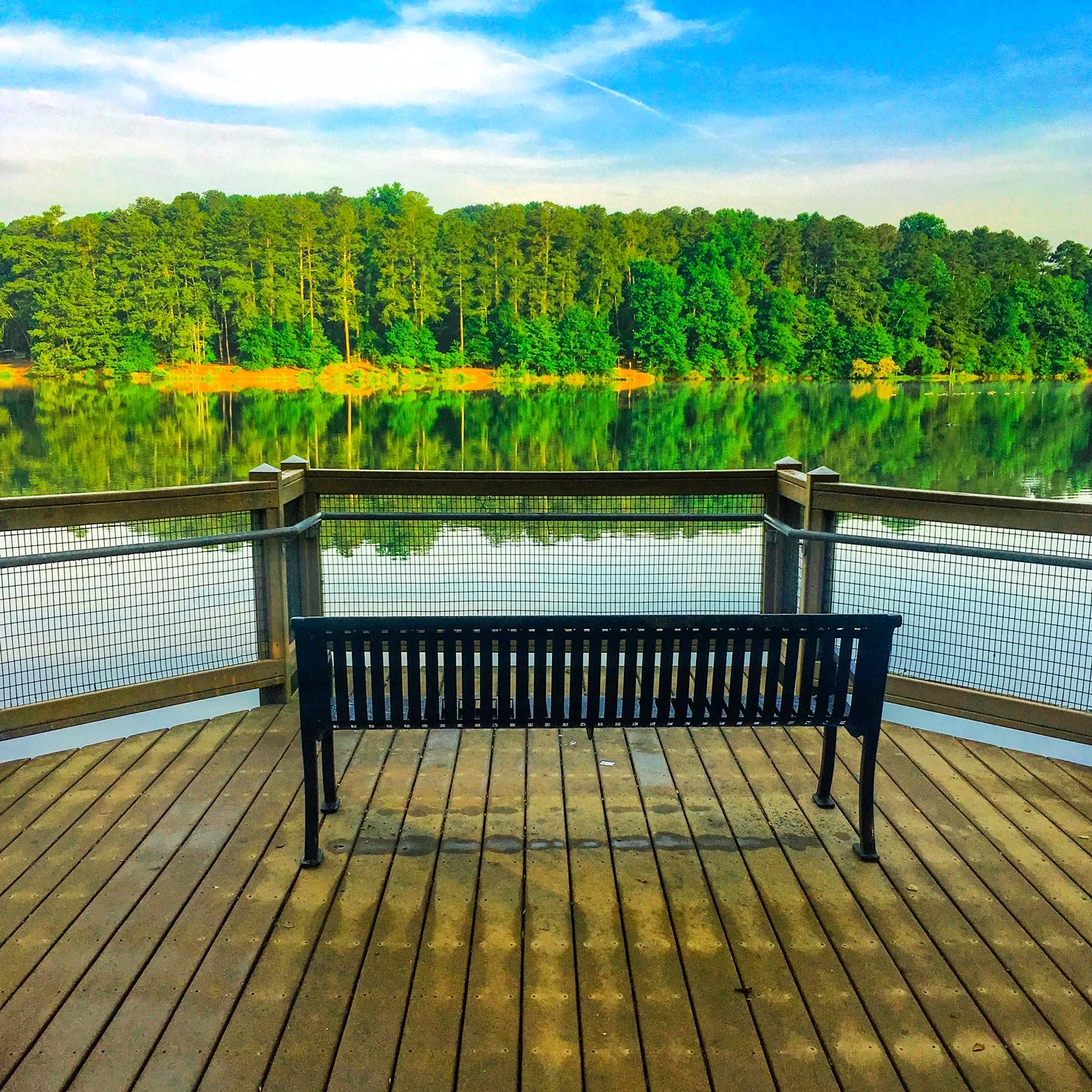 Atlanta lake.JPG