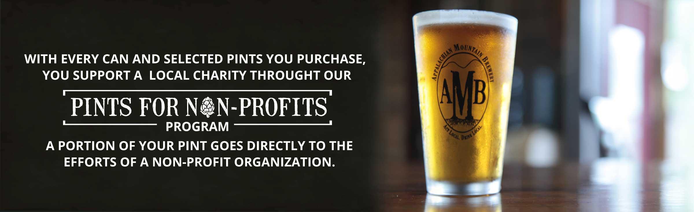 non-profits.jpg