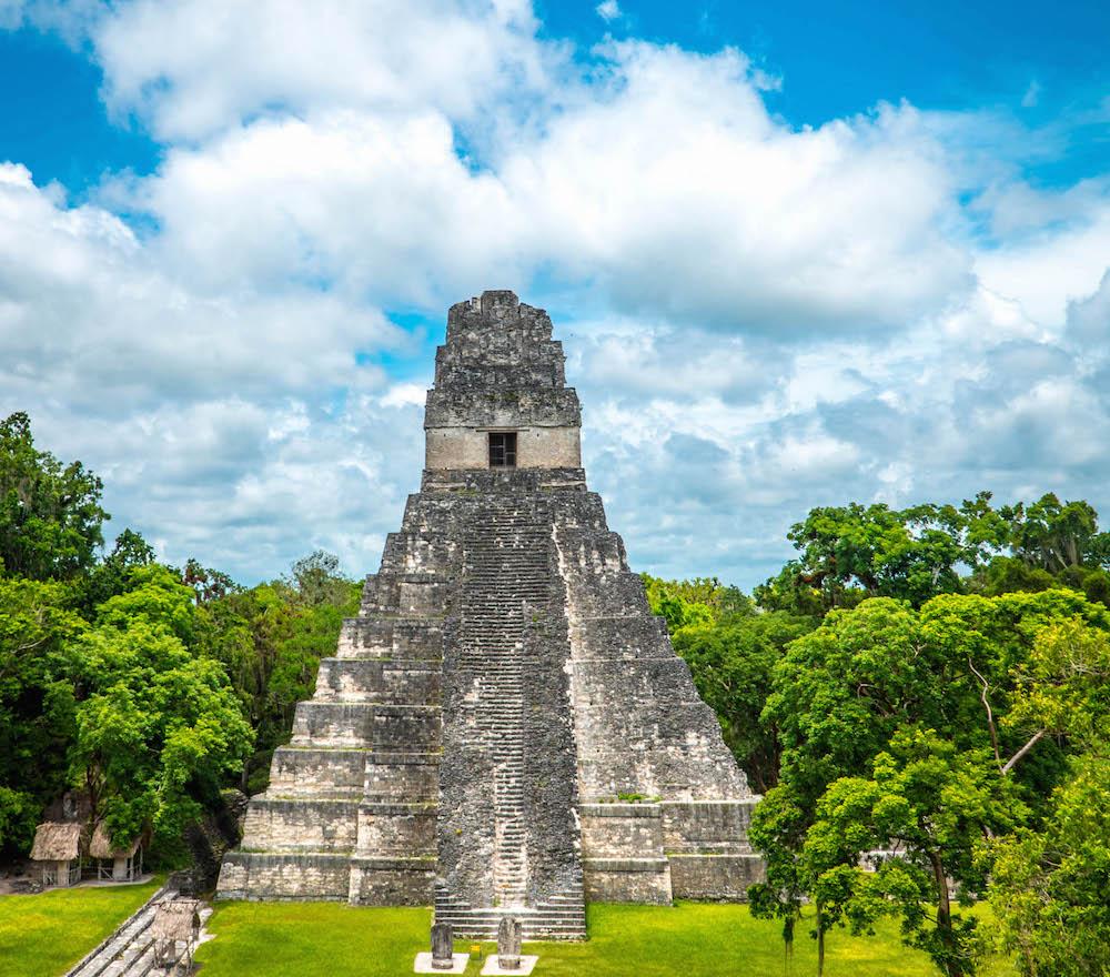 Tikal Plaza for blog.jpg