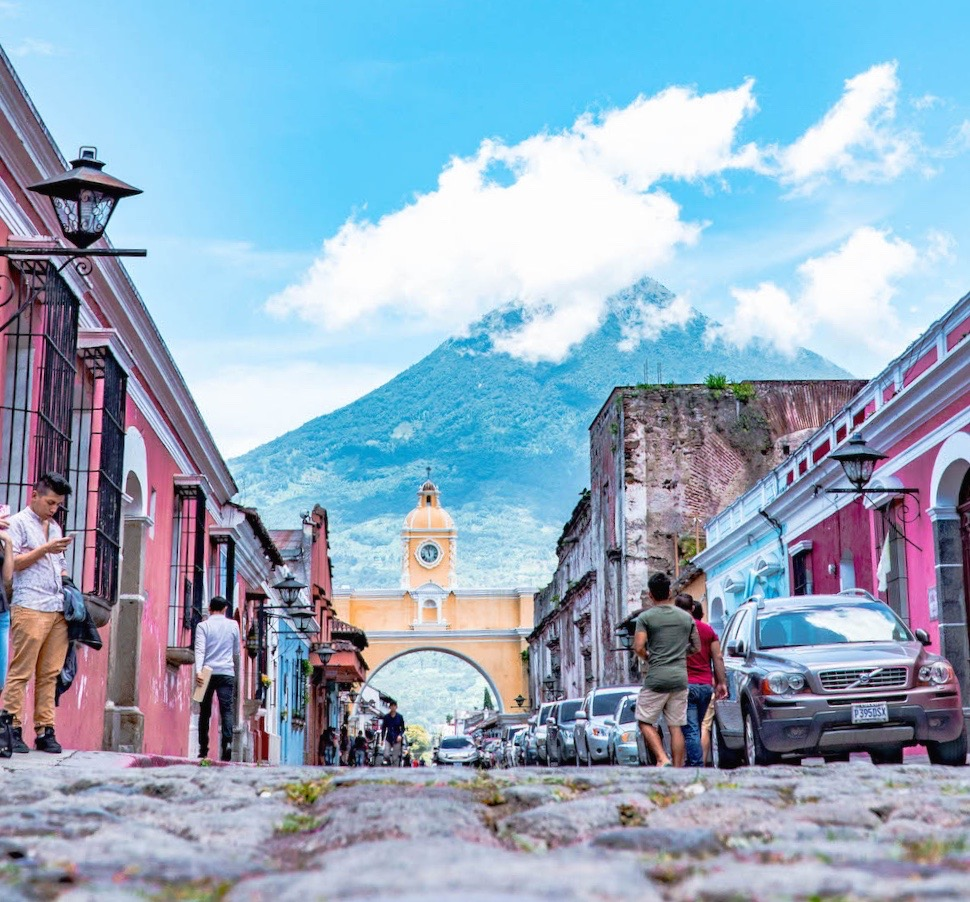 Antigua Guatemala walking tour.jpg