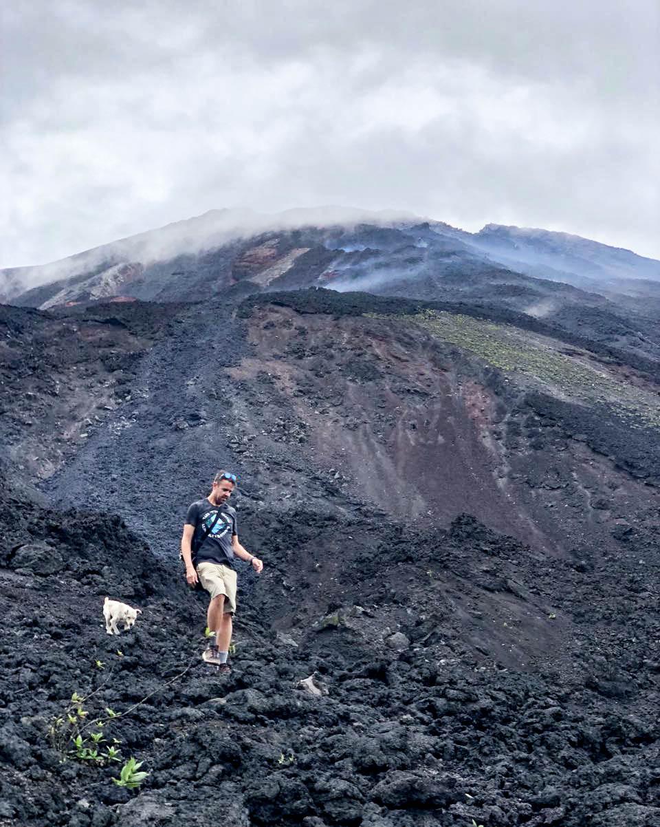 Pacaya Volcano hike.jpg