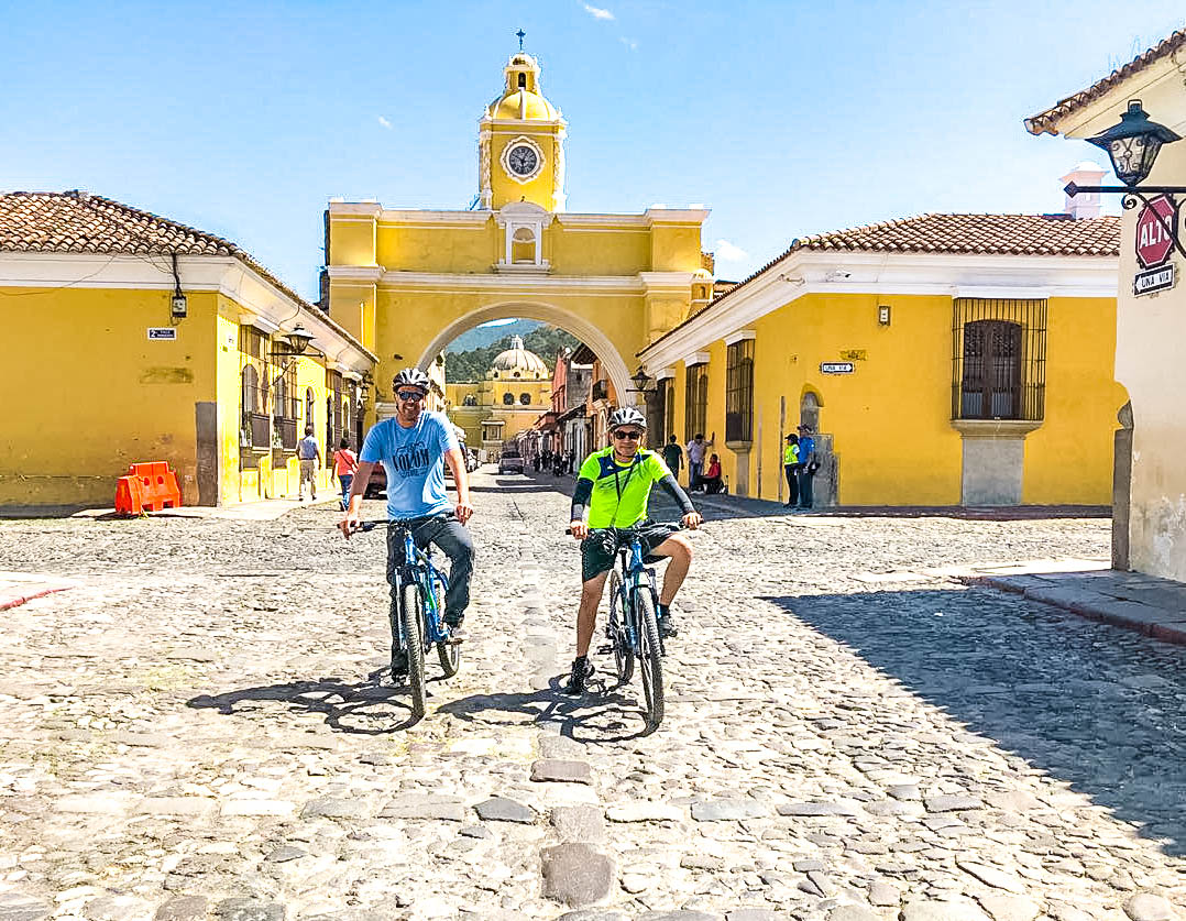 Antigua Guatemala bike tour.jpg