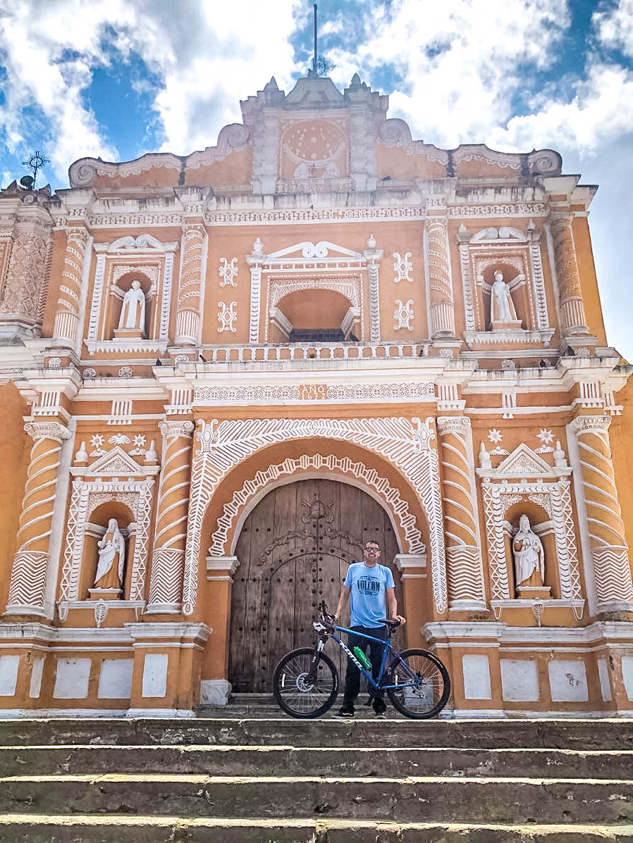 Antigua bike tour.jpg