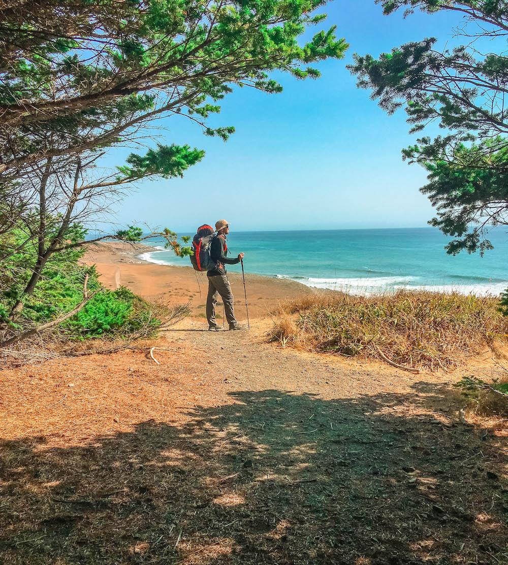California Lost Coast hike.jpg