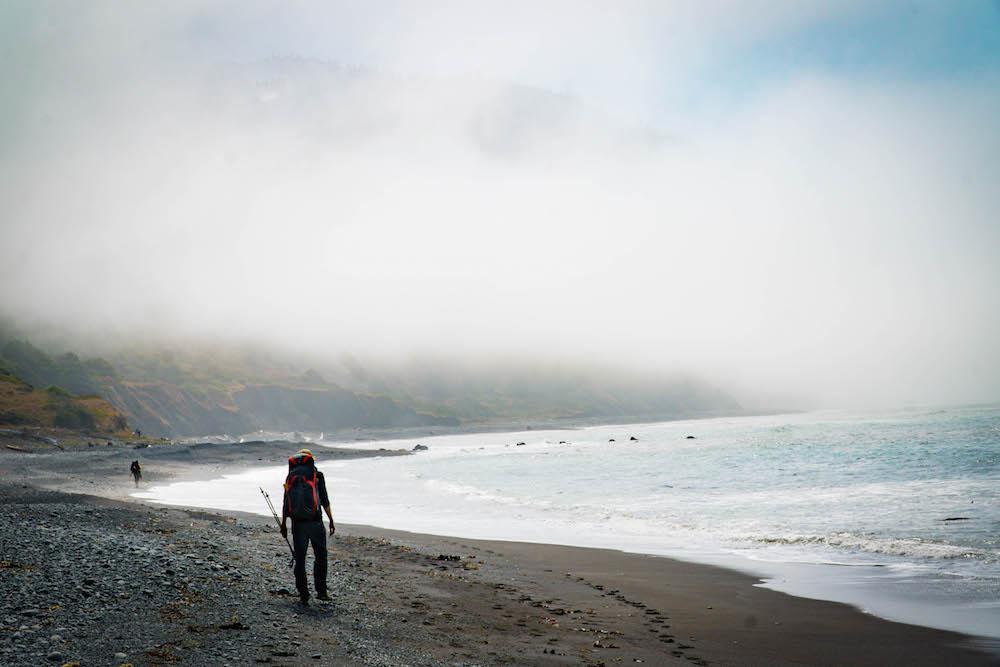 Hiking Lost Coast Trail.jpg