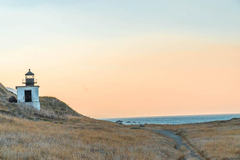 Lost Coast Lighthouse.jpg