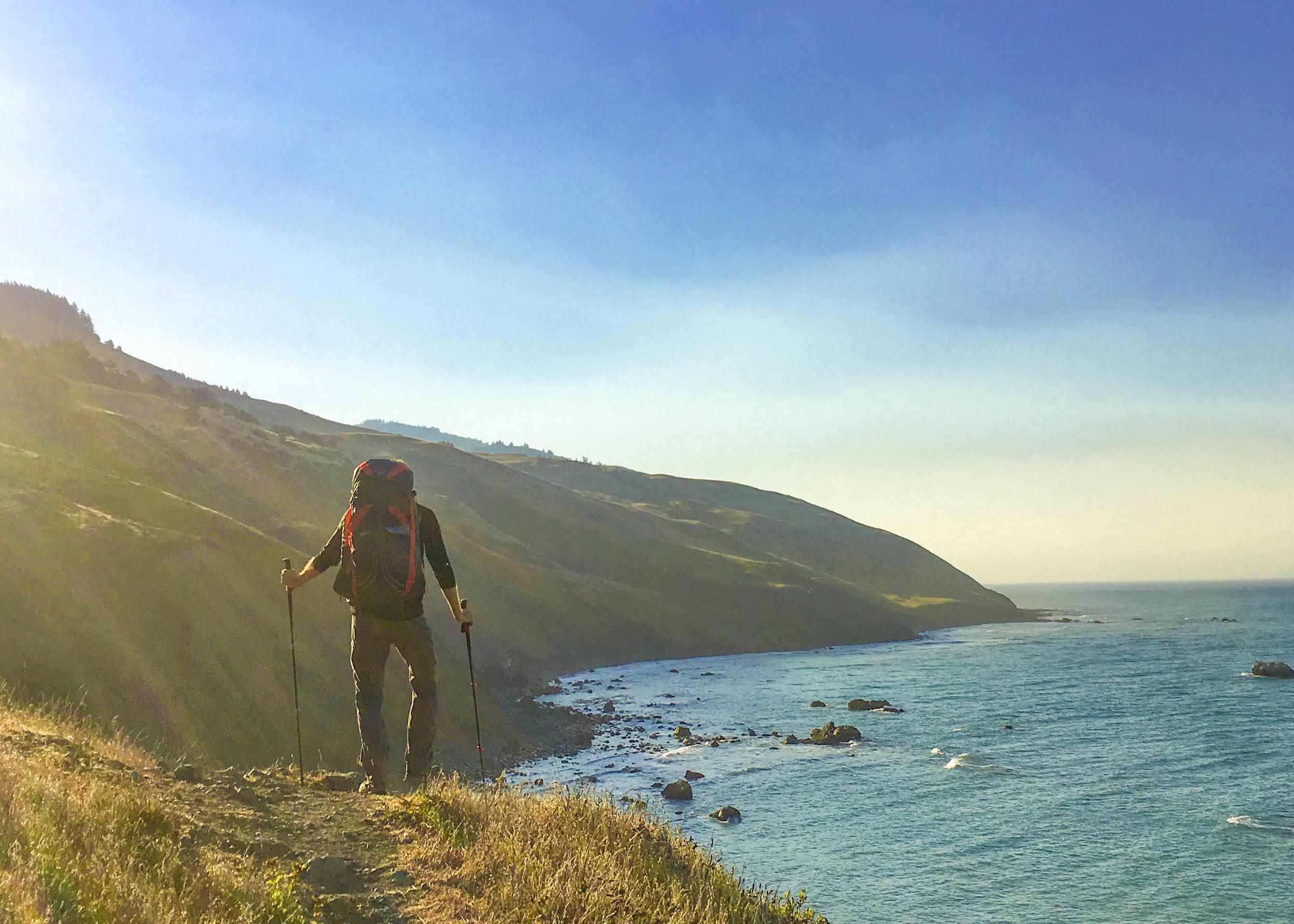 Lost Coast Hike.jpg