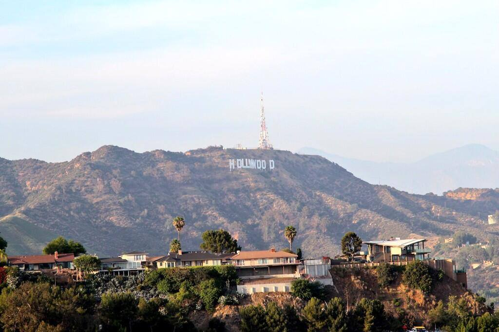 Runyon Canyon Hiking view.jpg