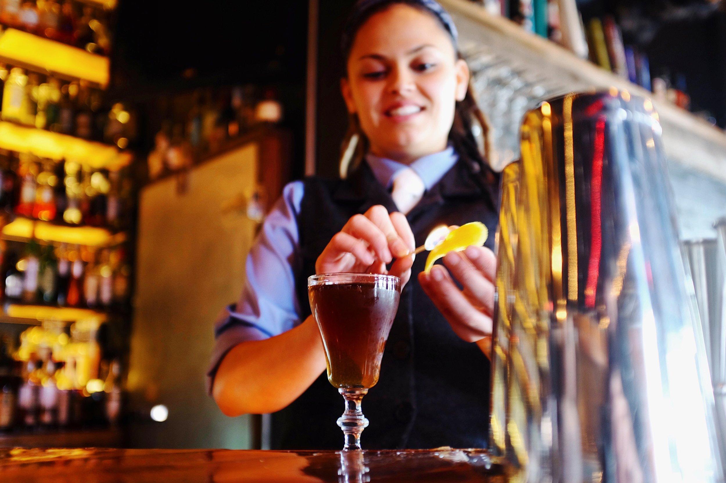 Bobby Burns Cocktail.jpg