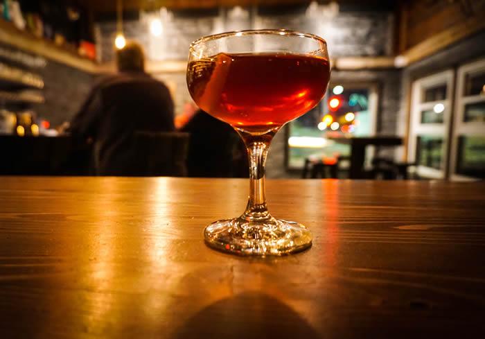 Rob Roy Cocktail.jpg