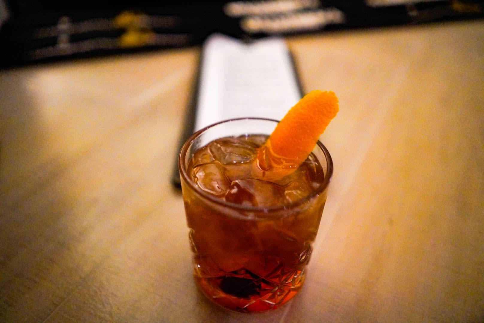 scotch old fashioned.jpg