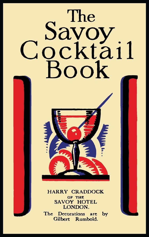 savoy cocktail book.jpg