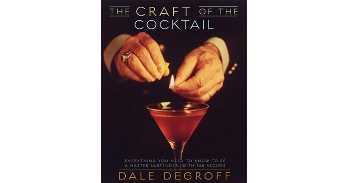 the-craft-of-the-cocktail.jpg