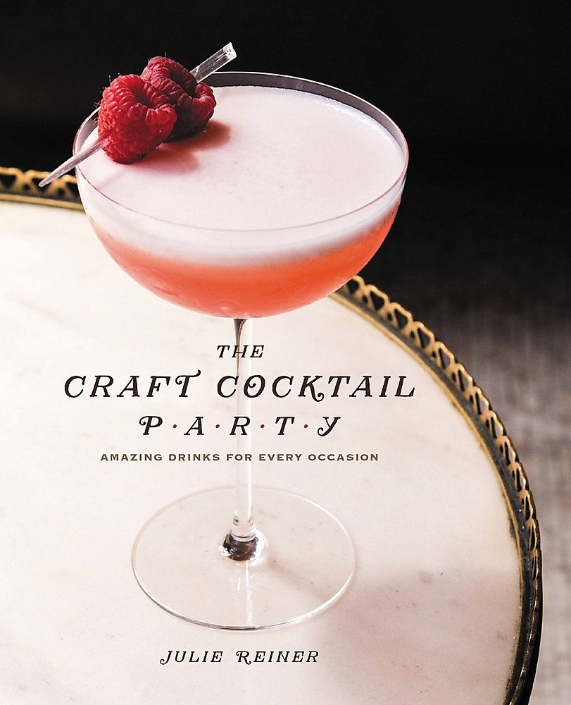 craft cocktail party.jpg