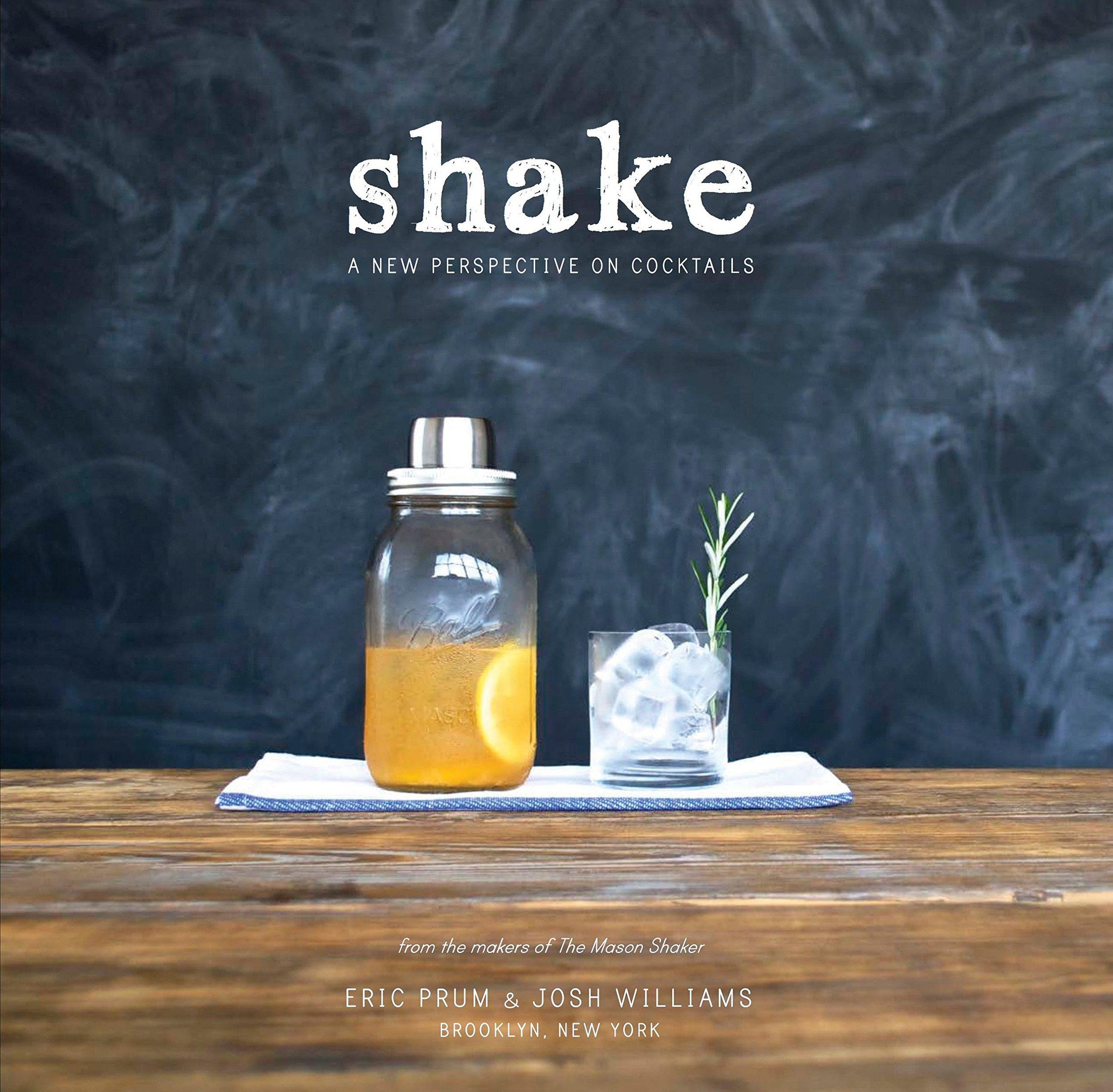 shake cocktail book.jpg